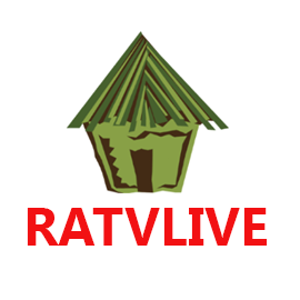 ratvlive.logo
